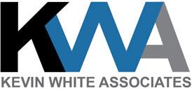 Kevin White Associates